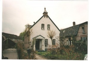 800px-Heerde_vml_Chr.Geref.kerk
