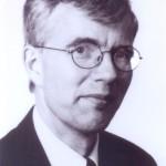 Ds. J. Slagboom